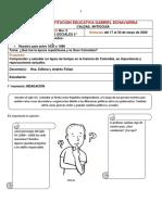 Sociales 5° Carta.pdf