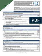 listado de chequeo COMUNICACIONES (1)