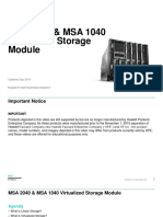 00917257_MSA_2040_and_1040_Controllers_Virtualization_2.pdf