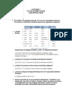 166602397-Actividad-1-SCADA