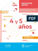 SeguimosEducando_C04_Inicial_4y5años_web.pdf