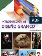 diseografico-110609112002-phpapp01