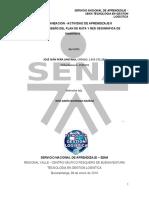 plan de ruta EJEMPLO.docx