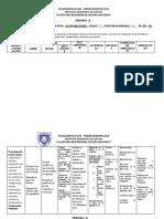 PLANEADOR DE CLASE 2019 DAVID MELENDEZ 2do Periodo (1).docx