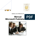 3.-Manual Publisher 2010 - CINFO.pdf