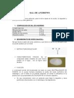 SAL DE ANDREWS.docx