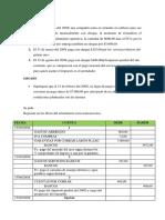 EJERCICOS RESUELTOS DE CONTA PDF