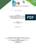 Fase 5-EstudiodeCaso-Grupo 358043-8