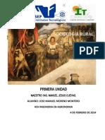 249658933-Trabajo-Unidad-1.docx