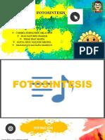FOTOSINTESIS BIOQUIMICA V.pptx