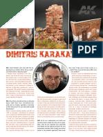 AK_INT_Dimitris_Karakatsanis