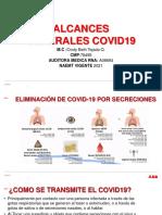 COVID- FISIO.pdf