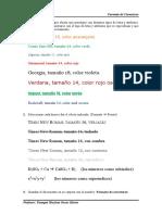 03 Formato de Caracteres.doc