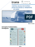 Costos y Fletes 21 de mayo.pdf