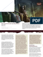 Scales of War 01.pdf
