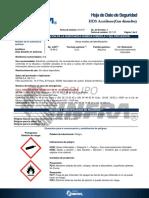 hds_acetileno_gas_disuelto_acetona