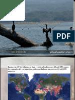 ESTUDIO TECNICO (CLASE 9).pdf