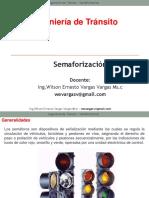 20 Tiempos_Semaforicos.pdf