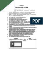 cuestionario de entrada 3.pdf