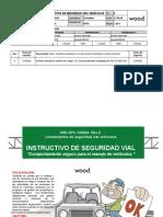 Anexo 2.5.2.3 Lineamientos de seguridad vial vehículos act.pptx