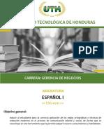 Modulo-II-Espanol.docx