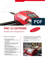 PNC-12 Extreme ENG