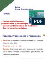 clase_1_Enfermer_a_2012.pdf