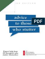 stuttering advice.pdf