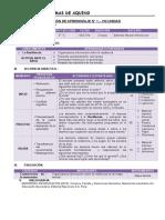 SESIÓN 2DO Y 3ER AÑO - PFRH - LA RESILIENCIA.docx