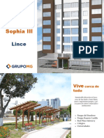 edificio-sophia-iii.pdf