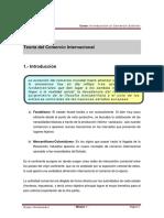 INTRODUCCION AL COMERCIO INTERNACIONAL 1