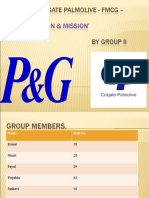 p&G_colgate Final 1