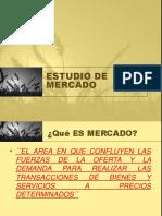 ANALISIS DE LA DEMANDA (CLASE 5).pdf