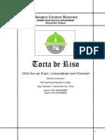 Torta-de-Riso-Business-Plan-Chaldea