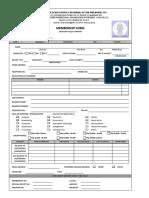 IECEP-membership-form (1)