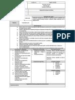 Descriptor de educadora diferencial hecho desde la base por modificar, poala verdugo 04 03 2020