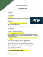 placino GASTROINTESTINAL1.pdf