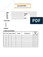 MATRIZ - Plan de Intervención (1).docx