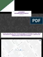 Actividad 2. Lugares georreferenciados.pptx