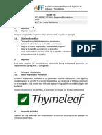 Taller_005.pdf