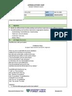 04 DE LA PAZ.pdf