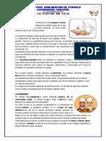 la pasteleria.pdf