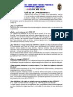 QUÉ ES UN CORONAVIRUS.pdf