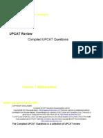 UPCAT-Review-Math