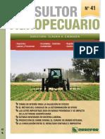 Consultor Agropecuario 41 - marzo 2020.pdf