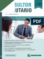 Consultor Tributario 157 - marzo 2020.pdf