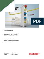 el600x_el602xen.pdf