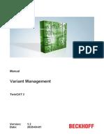 Variant_Management_EN