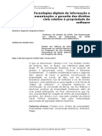 Digital_information_and_communications_technologie