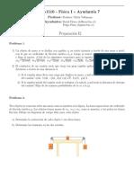 Ayudantía_I2_Fis1510.pdf